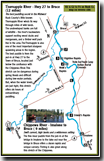 chippewa river map