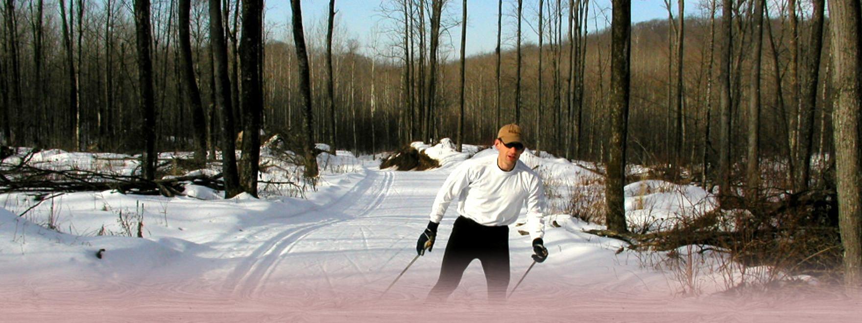 skiing211